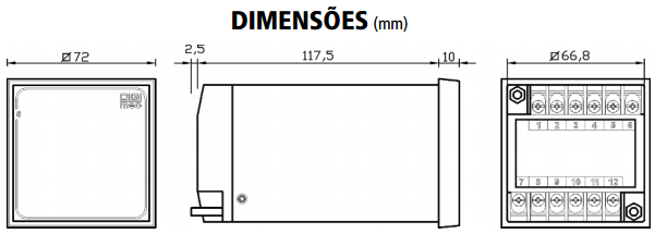 SMX-147-TEMPORIZADOR-CONTROLE-TEMPO-TEMPERATURA-DIMENSAO