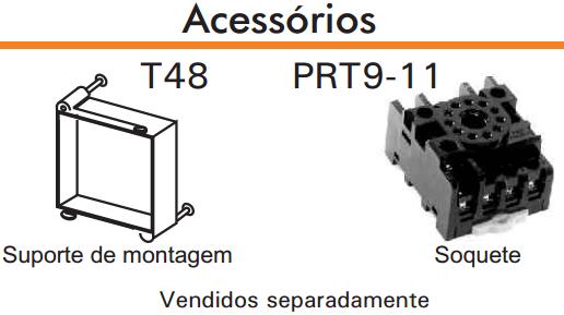 TA-11-TEMPORIZADOR-ANALOGICO-ACESSORIOS