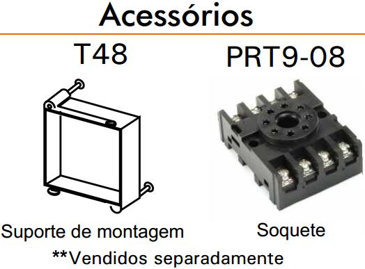 TA-8-TEMPORIZADOR-ACESSORIOS
