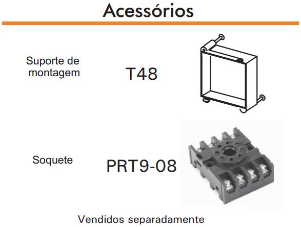 TD4S-TEMPORIZADOR-ACESSORIO