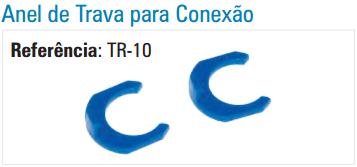 TR-CONEXAO-BRANCA-ANEL-TRAVA-TABELA