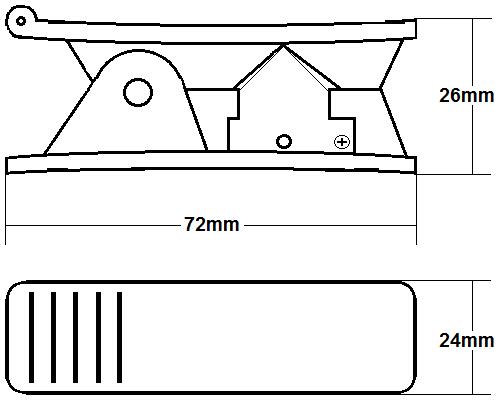 TUBE-CUTTER-DIMENSAO