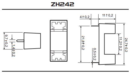 ZH242-PORTA-FUSIVEL-DIMENSAO-1