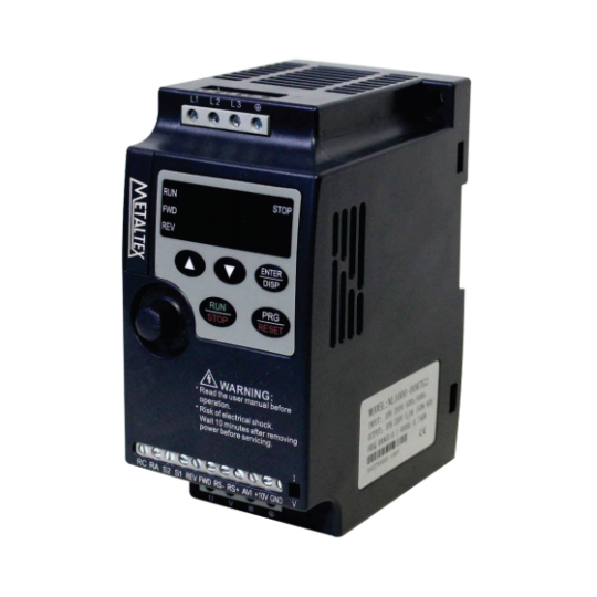5a815fd5c1b IF10 - Inversor de Frequência · Ver produtos